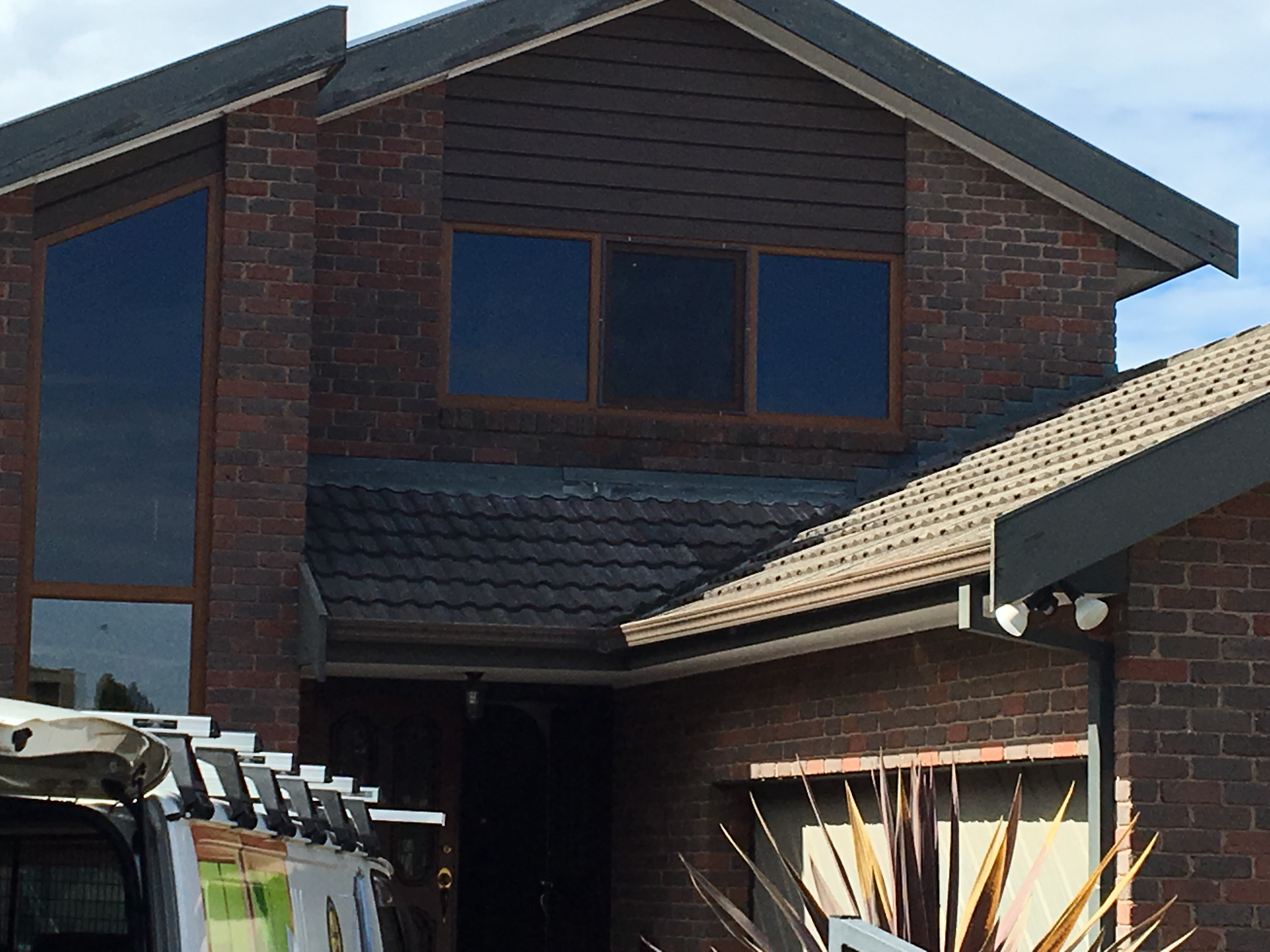 Double glazing windows installed in Endeavour Hills, Victoria, Australia