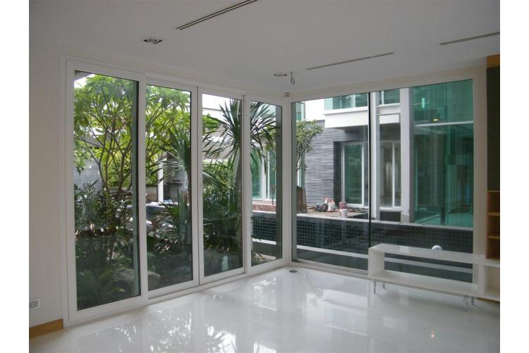 Double Glazed Sliding Doors Melbourne