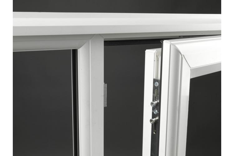 UPVC Doors and Windows Security