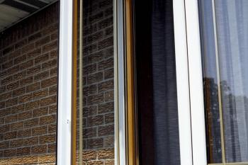 Casement Windows. Double Glazed Windows Melbourne