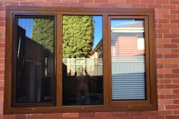 double glazing windows installation cheltenham