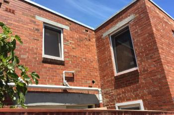 Double glazing windows installation in Camberwell, Victoria, Australia