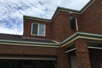 Double glazing windows installed in Aspendale Gardens, Victoria, Australia