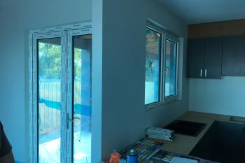 Double glazing windows installed in Mooroolbark, Victoria, Australia
