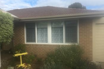 Double glazing windows installed in Wheelers Hill, Victoria, Australia