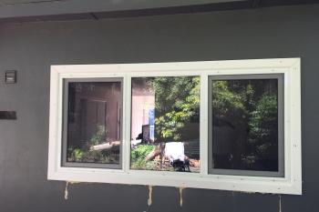 double glazing windows Sassafras Victoria Australia