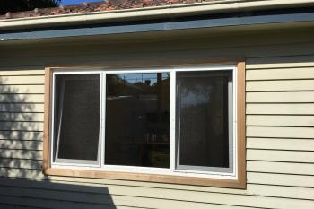 Parkdale double glazing Melbourne