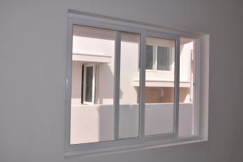 Sliding Windows. Double Glazed Windows Melbourne